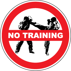 NO_TRAINING